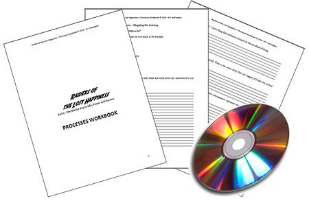 process_workbook3